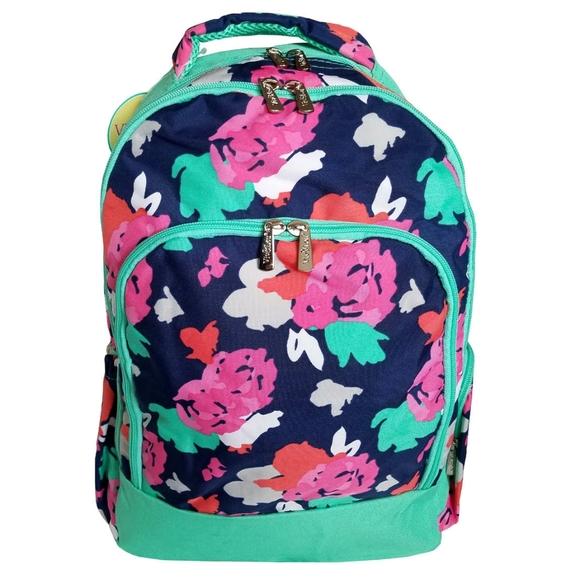 Viv & Lou Handbags - 🆕Viv & Lou Amelia Backpack